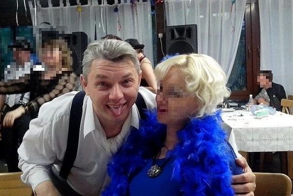Такое нельзя показывать: убитого после обвинений в педофилии мужчину в Верхней Пышме похоронят в закрытом гробу